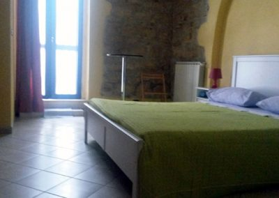 2 al castello venosa bed e breakfast dove alloggiare