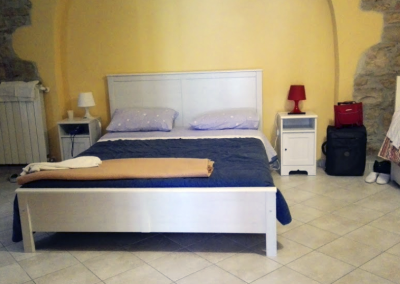 3 al castello venosa bed e breakfast dove alloggiare