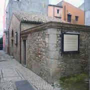 casa di quinto orazio flacco venosa