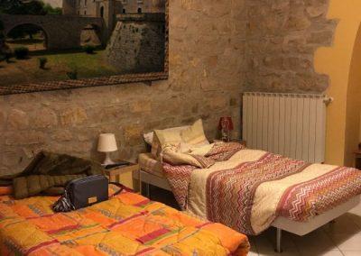 al castello venosa bed & breakfast prenota e paghi dopo la tua vacanza