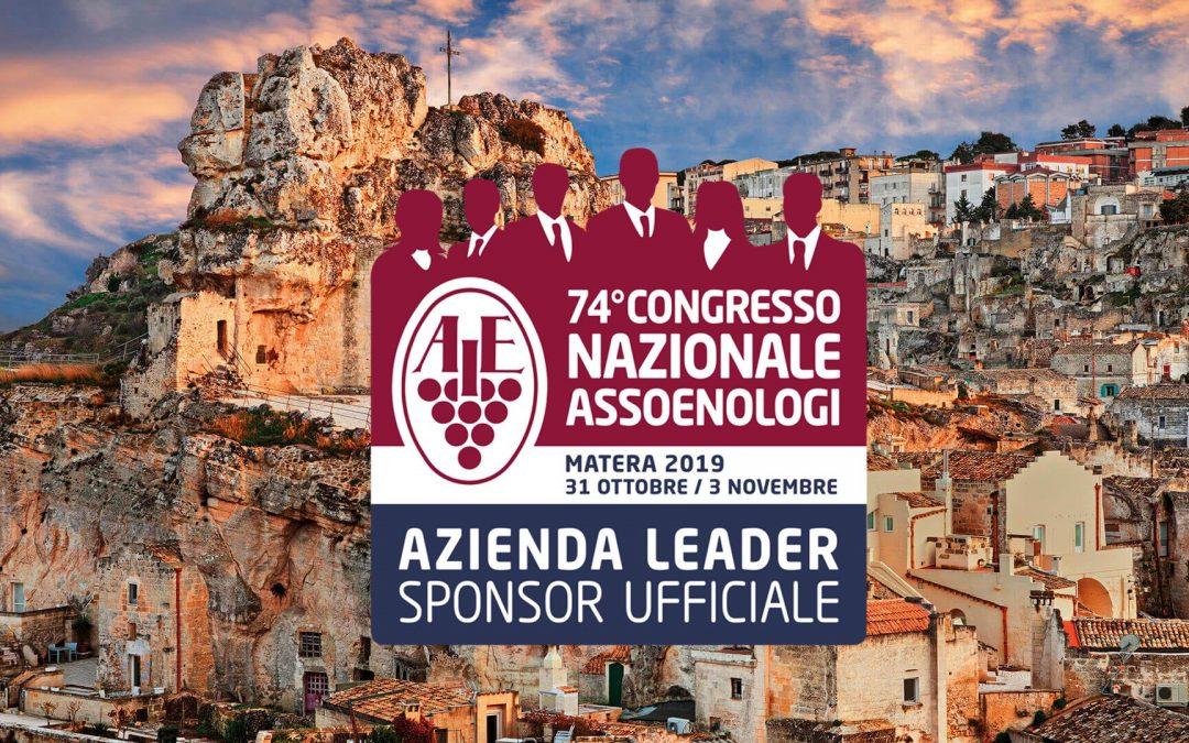 74° Congresso Assoenologi