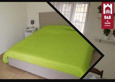 venosa hotel alloggi bed e breakfast al castello 5
